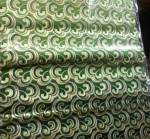 Lankara.com offers Ankara Fabrics for sale at affordable prices