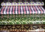 Beautiful Ankara Fabrics