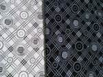 Unisex Fabrics