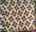Ankara Textile