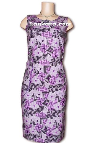 smart Ankara dresses and clothing