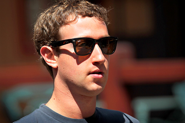 SS_Businesses_Run_College_Dropouts_Zuckerberg