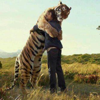 Adetayo-hug