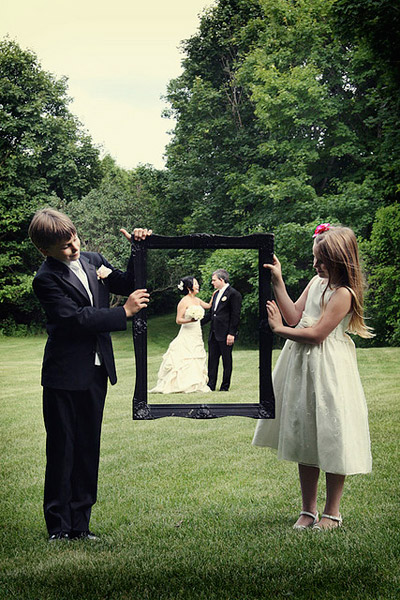 photo-booth-frames-renaissance-studios