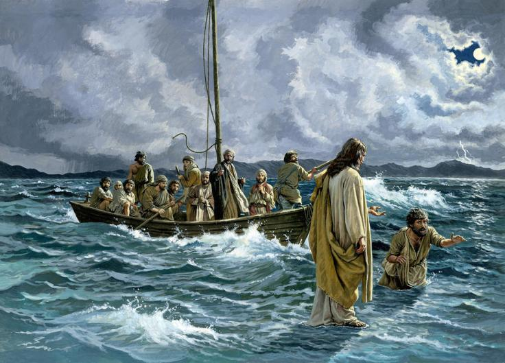 christ-walking-on-the-sea